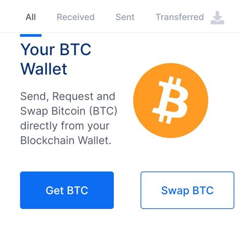 Free btc generator is an online software that allows the mining of bitcoins, later added to your account. How to Create Bitcoin Account For Free - BUY HACKED LOGINS 2020