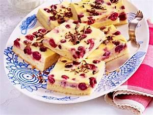 Käse Kirsch Kuchen Blech : die besten 25 kirschkuchen vom blech ideen auf pinterest ~ Lizthompson.info Haus und Dekorationen