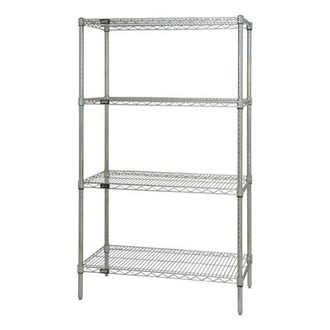 metal storage rack china 4 tier metal display shelf rack hk cs 1848 china