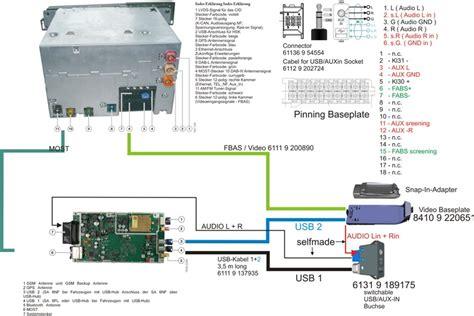 balbs cic retrofit w combox 6nr pnp 5series net forums