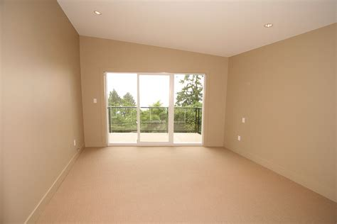 Paint Colors For A Small Living Room by How To Make A Space Feel Larger Parnell Painting Nanaimo
