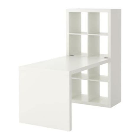 ikea bureau etagere workspaces office furniture chairs desks tables