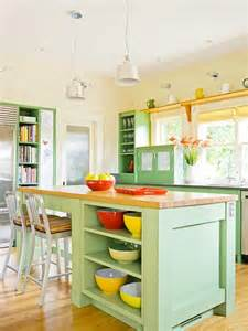 bright kitchen color ideas 20 kitchen ideas with painted cabinet home design and interior