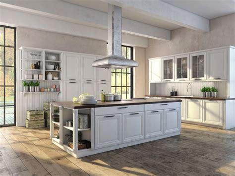 cuisine style scandinave cuisine scandinave 34 décos pour une cuisine