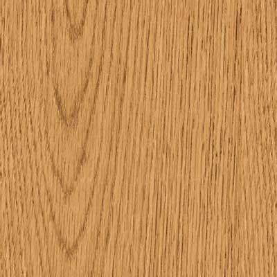 wilsonart laminate flooring golden oak golden oak wilsonart laminate