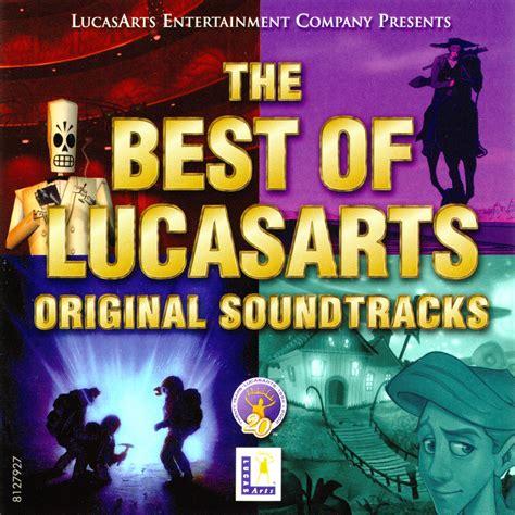 anime island mp3 best of lucasarts original soundtracks mp3 best
