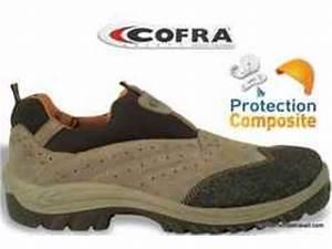 Chaussure De Securite Sans Lacet : chaussures de s curit sans lacets contact fb protection ~ Farleysfitness.com Idées de Décoration