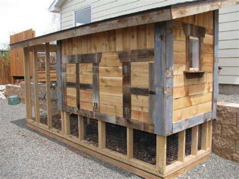 Chicken House Designs by Mavis Mail Gorgeous Chicken Coop From Laramie Wyoming