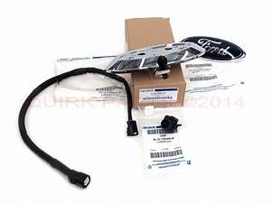 2005 Ford F 250 Backup Camera Wiring Diagram  Ford  Auto