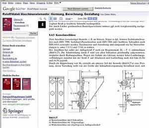 Schraubenverbindung Berechnen : frage zur auslegung einer schraubenverbindung ds solidworks solidworks foren auf ~ Themetempest.com Abrechnung