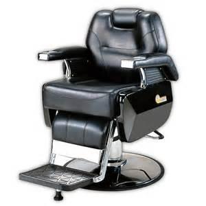 professional hydraulic reclining barber chair salon