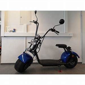 Elektro Online Shop 24 : elektro scooter x6 1000 mofag ag online shop ~ Watch28wear.com Haus und Dekorationen
