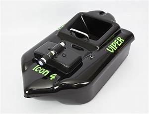 Djo Download Viper Bait Boat Wiring Diagram Kindle