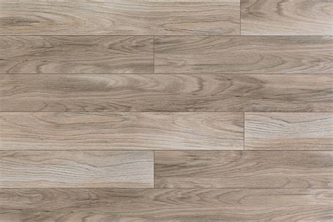 livingroom curtain ideas wood floor texture light flooring gorgeous icon high