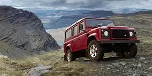 Land Rover Rodez : land rover defender 90 mark 3 en location jaguar montpellier land rover montpellier land ~ Gottalentnigeria.com Avis de Voitures