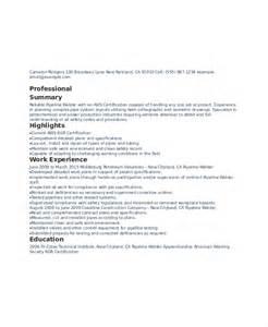 pipefitter welder sle resume pipe fitter welder resume