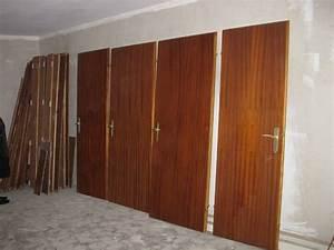Zimmertür Mit Glaseinsatz : massive zimmert ren guter zustand 80er jahre mit glaseinsatz oder ohne guter zustand in ~ Yasmunasinghe.com Haus und Dekorationen