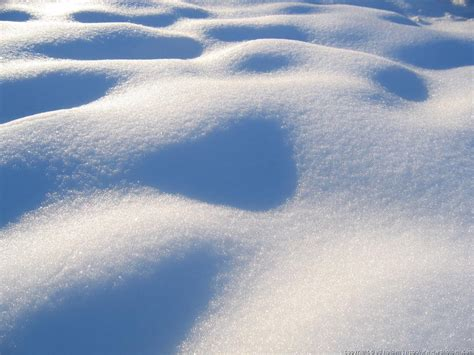 snow picture records fall as big spring storm hits madison crisisboom