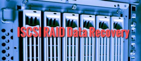 Iscsi Raid Data Recovery  Secure Data Recovery Services. Open Source Business Intelligence. Psychiatric Nurse Programs Maverick Sc32 Fork. Debt Collection Defense Attorney. Directory Submission Software Reviews. Adirondack Physical Therapy 5 Year Arm Rate. Enterprise Cloud Backup Solution. Working With Students With Learning Disabilities. 1992 Mitsubishi Mirage Oxford Family Eye Care