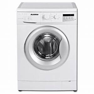 Was Tun Waschmaschine Stinkt : waschmaschine alaska wm 1447 r6 6 kg ~ Markanthonyermac.com Haus und Dekorationen
