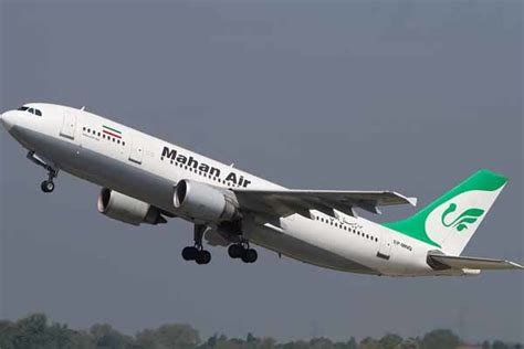 bid on flights iranian airlines no bid for flights to saudi arabia