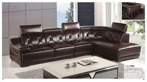 Designer Corner Sofa Beds by Iexcellent Designer Corner Sofa Bed Recliner Home Trendz