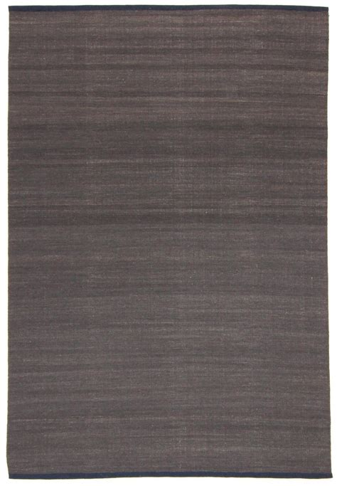 teppich 200 x 300 wolle teppich 200 x 300 cm wolle kandia dunkelgrau