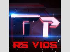 Teh Proez YouTube