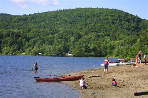 Boats For Sale Catskill Ny by Paddling Boating Boat Rentals Adventure Capital Of