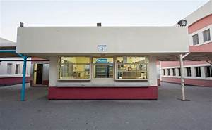 Canteen - The Indian School, Bahrain