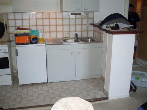 meuble de cuisine sur mesure meuble de cuisine sur mesure nantes centre 44 loire