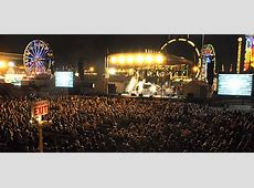 Buy concert tickets X Ambassadors in West Springfield
