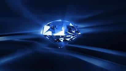 Diamond Wallpapers Future 3d Windows Push Screensavers