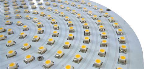Sistemi Di Illuminazione A Led Illuminazione A Led Ennebi Elettronica