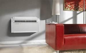 Climatisation Sans Unité Extérieure : janvier 2014 climatisation le grau du roi clim sea ~ Premium-room.com Idées de Décoration