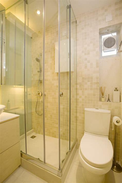 bathroom closet design white ideas olpos design