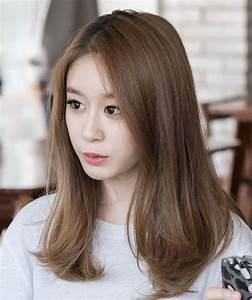 424 Best T Ara Jiyeon Images On Pinterest