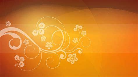floral dreamscene p wallpaper youtube