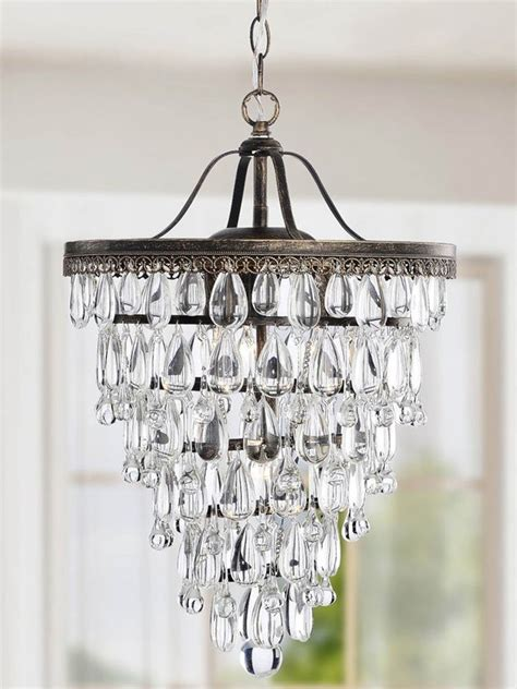 cheap chandeliers  affordable styles