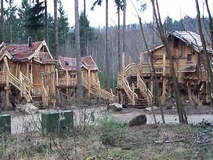 Tripsdrill übernachtung Baumhaus : einmal im baumhaus schlafen sparkasse pforzheim calw blog ~ Watch28wear.com Haus und Dekorationen