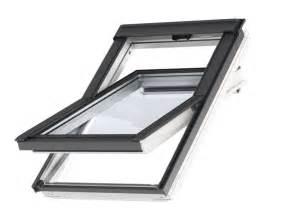 hohe luftfeuchtigkeit schlafzimmer dachfenster velux glu 0051 66x118 fk06 kunststoff eindeckrahmen