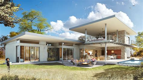 victoria falls property  sale zimbabwe  zambia