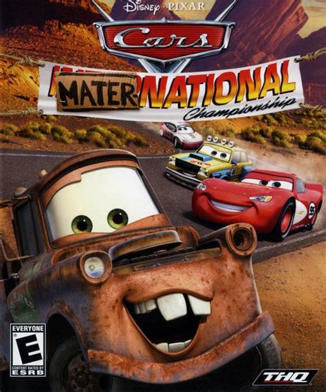 Download Free Typing Games With Cars Races Software