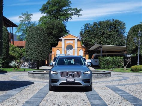 giardino ascona giardino ascona und giardino lago minusio