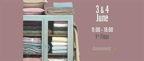 dress your bedroom with gevorest s sleep closet