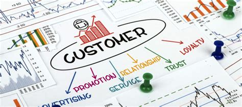 How Innovative Companies Improve the Customer Experience ...