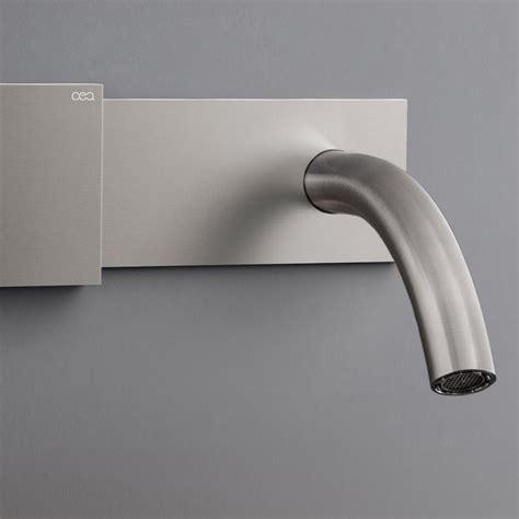 robinetterie leroy merlin salle de bain ikea robinet salle de bain