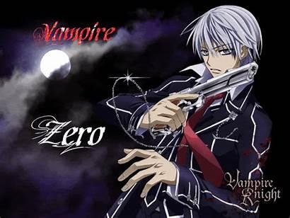 Vampire Knight Zero Kiryu Anime Kiryuu Desktop