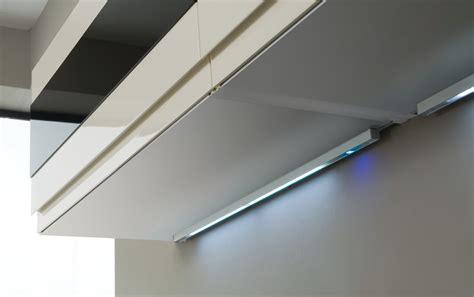 applique led cuisine bali evolution surface mounted light 12 v led