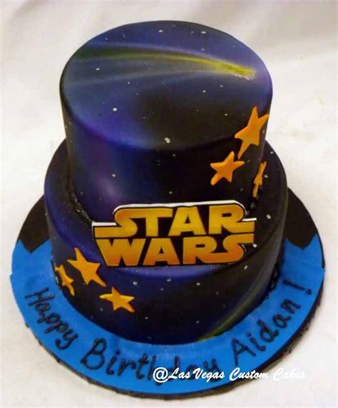 Gourmet Birthday Cakes Las Vegas Custom Cakes